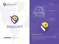 Elepoint_Logo_Concept
