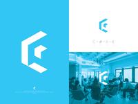 Codero[Education+Code_Hex]