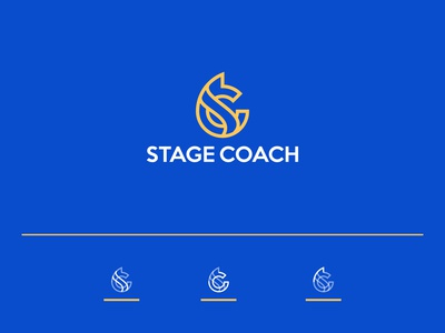 StageCoach is a big real estate investment company