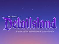 Detailsland