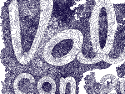 Valioglyphs valiocon vcon adobe ideas ipad sketch adobe illustrator handdrawn type rebound typography madewith:adobeideas
