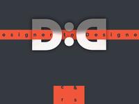 D:D Poster - Adobe Live Challenge