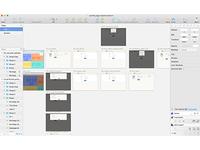 Math Mapper Profile Workflow