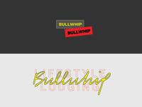 Bullwhip Lifestyle