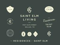 St. Elm Marks