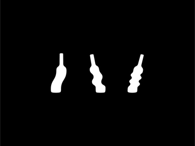 Wiggle-y Wines