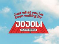 Jojoli Logo