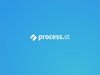 Process Street : Logo