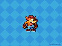 WOAH!! illustration game gaming pixel pixel art