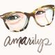 Amarilys Henderson