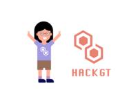 HackGT People