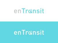 enTransit Logo