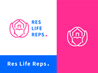 Res Life Reps