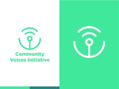 Community Voices Initiative