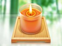 Candle111