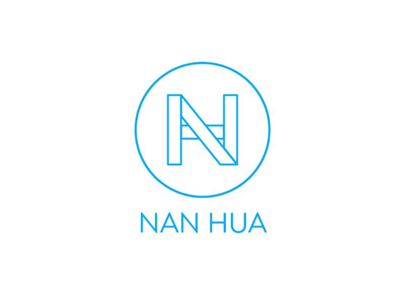 N&H logo