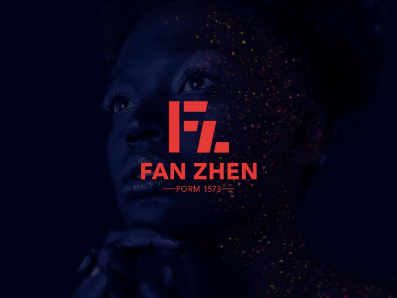Fashion logo logo