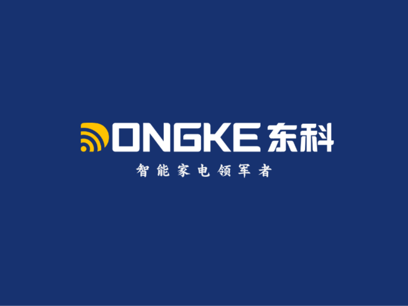 Smart applicants company logo technology smart d logo