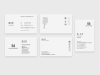 Bussiness Card