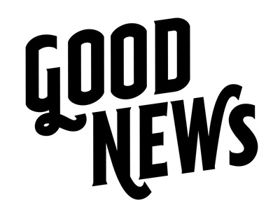Good News Alternates