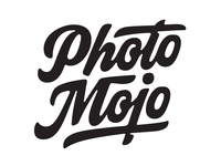 Photo Mojo