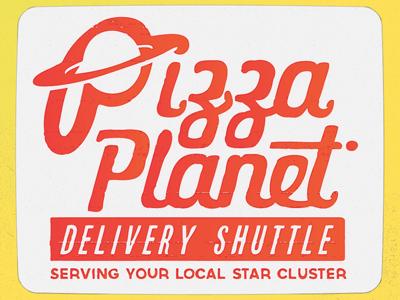 Pizzaplanet