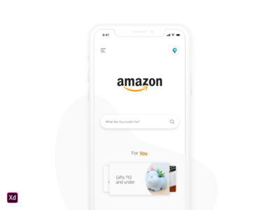 Dailyui 022 Search search app android material design logo ui 022 challenge dailyui