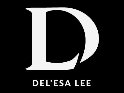 Del'Esa Lee - The Style Maven