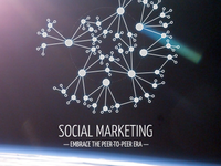 Social Marketing Fractal