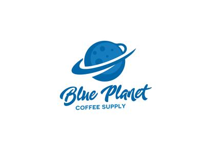 Blue Planet Coffee
