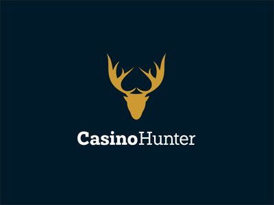 Casino Hunter logo