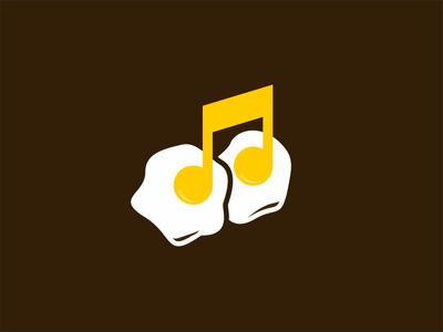 Music + Breakfast