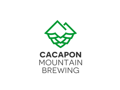 Mountain Brewing logo