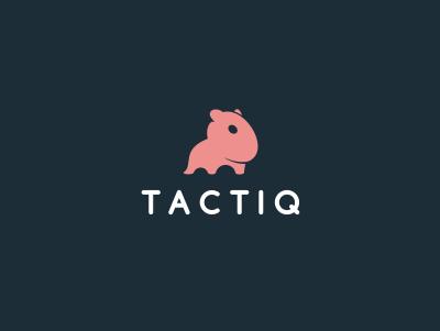 Tactiq