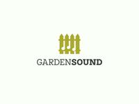 Garden Sound