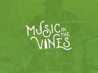 Music Ine The Vines