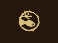 Gecko Coffee