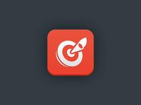 Archy iOS icon