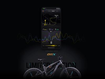 Greyp Mobile App
