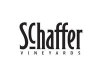 Schaffer Vineyards