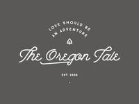 The Oregon Tale