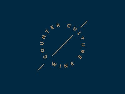 Counter Culture Wine