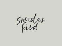 Sonderbird