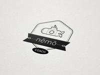 Nemo logotype