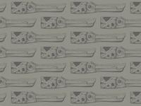 Doug Wood pattern