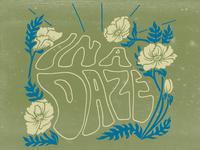 In a Daze