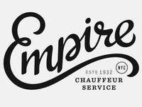Empire Chauffeur Service