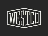 Westco - Final Identity
