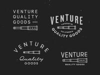 Venture Quality Goods - Explorations