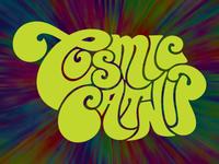 Cosmic Catnip